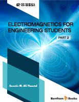 Bentham ebook::Electromagnetics for Engineering Students Part 2