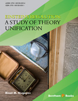 Einstein's Revolution: A Study Of Theory Unification