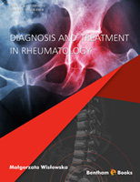 .Diagnosis and Treatment in Rheumatology.