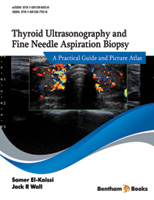 Bentham ebook::Thyroid Ultrasonography and Fine Needle Aspiration Biopsy: A Practical Guide and Picture Atlas