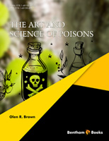 Bentham ebook::The Art and Science of Poisons