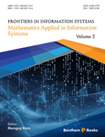 Bentham ebook::Mathematics Applied in Information Systems