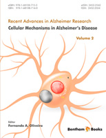 Bentham ebook::Cellular Mechanisms in Alzheimer's Disease