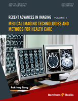 Bentham ebook::Medical Imaging Technologies and Methods for Health Care