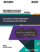Progress of Time-Dependent Nuclear Reaction Theory