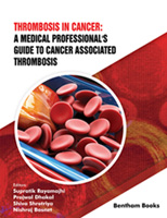 Bentham ebook::Thrombosis in Cancer: