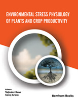.Environmental Stress Physiology of Plants and Crop Productivity.