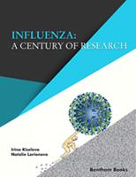 Bentham ebook::Influenza: A Century of Research