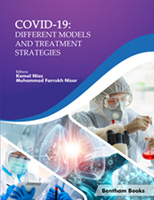 Bentham ebook::(COVID-19): Different Models and Treatment Strategies
