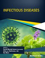 Bentham ebook::Infectious Diseases