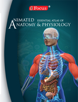 Bentham ebook::Essential Animated Atlas