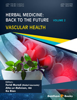 Bentham ebook::Vascular Health