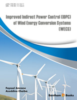Improved Indirect Power Control (IDPC) of Wind Energy Conversion Systems (WECS)