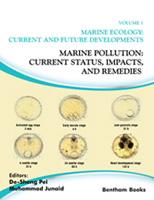 Marine Pollution: Current Status, Impacts, and Remedies