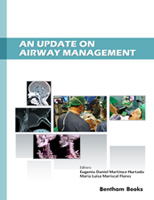 .An Update on Airway Management.