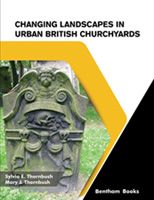 .Changing Landscapes in Urban British Churchyards.