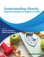 Bentham ebook::Understanding Obesity: From its Causes to Impact on Life