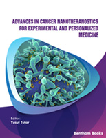 Bentham ebook::Advances in Cancer Nanotheranostics for Experimental and Personalized Medicine