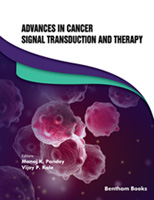 Advances in Cancer Signal Transduction and Therapy