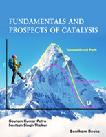 .Fundamentals and Prospects of Catalysis.