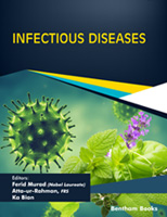 Bentham ebook::Infectious Diseases
