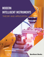 .Modern Intelligent Instruments - Theory and Application.