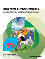 Bentham ebook::Bioactive Phytochemicals: Drug Discovery to Product Development