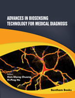 Advances in Biosensing Technology for Medical Diagnosis