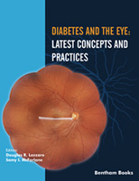 Diabetes and the Eye: Latest Concepts and Practices