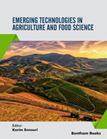 .Emerging Technologies in Agriculture and Food Science.