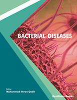 Bentham ebook::Bacterial Diseases