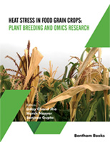 .Heat Stress In Food Grain Crops: Plant Breeding and Omics Research.