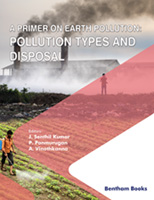 A Primer on Earth Pollution: Pollution Types and Disposal