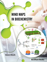 Bentham ebook::Mind Maps in Biochemistry