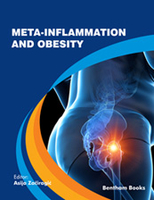 .Meta-inflammation and Obesity.