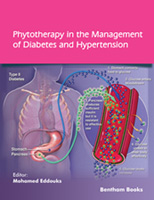 .Phytotherapy in the Management of Diabetes and Hypertension.