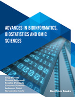 .Advances in Bioinformatics, Biostatistics and Omic Sciences.