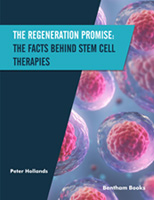 The Regeneration Promise: The Facts behind Stem Cell Therapies