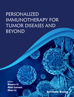 .Personalized Immunotherapy for Tumor Diseases and Beyond.