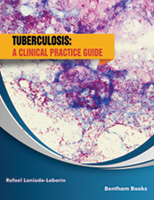.Tuberculosis: A Clinical Practice Guide  .