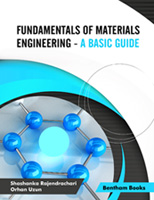 .Fundamentals of Materials Engineering - A Basic Guide.