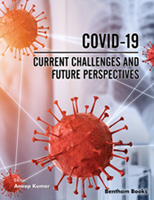 .COVID-19: Current Challenges and Future Perspectives.