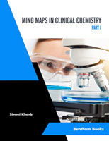 Bentham ebook::Mind Maps in Clinical Chemistry (Part I)