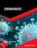 Bentham ebook::Coronaviruses