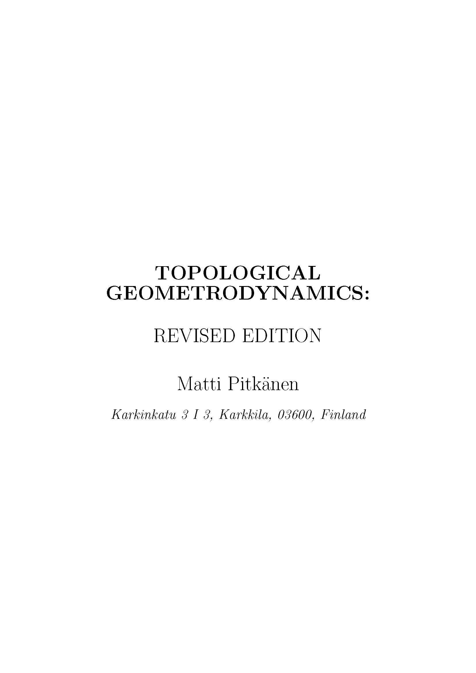 Ebooks by subject bentham ebooks bentham ebook fandeluxe Image collections