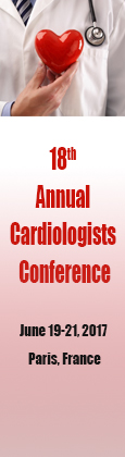 18th Annual Cardiologist Conference