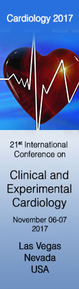 21st International Conference on Clinical and Experimental Cardiology