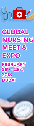 Global Nursing Meet & Expo