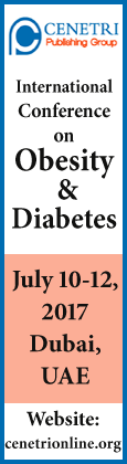 International Conference on Obesity and Diabetes