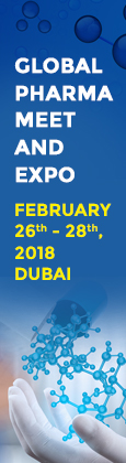 Global Pharma Meet & Expo